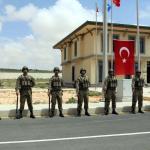 20170930141859reup-2017-09-30t141653z_940510242_rc1289dc1060_rtrmadp_3_somalia-turkey-military.h