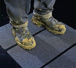 Matthew Boley - Floormat PR2 C7