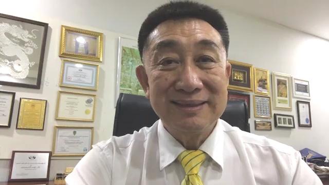 คนไทยรักชาติตายแล้ว ไม่ประท้วงให้เช่าที่ 99 ปี