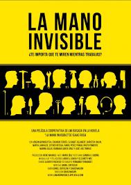 La mano invisible