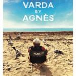 Warda por Agnes