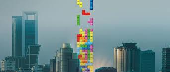 Exposición videojuegos-Telefónica: físico versus virtual (Hasta 12/1/20)…