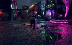 Luces y sombras de la próxima generación de videoconsolas