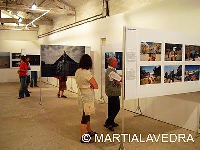 Encuentro de Academias de Cine Iberoamericanas en Cartagena