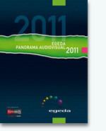 Panorama Audiovisual Español 2011: los datos básicos –