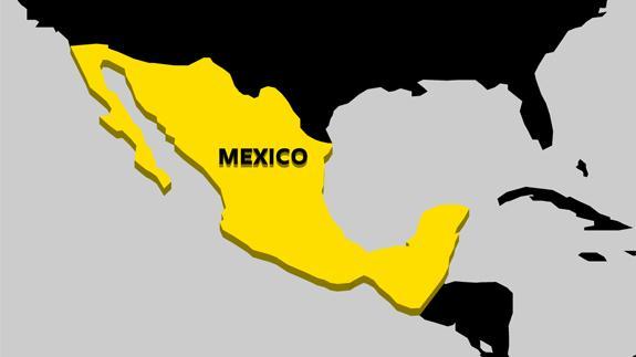 El cine mexicano que se viene, estará en Locarno (Suiza)