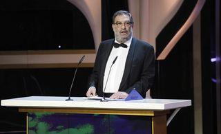 Crónica de los Premios Goya, al cine español.