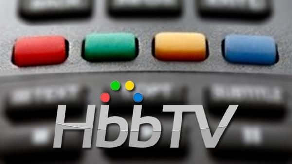 """La nueva generación HbbTV abre las puertas a la UHDTV y la interactividad con las """"segundas pantallas"""""""