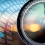 Reuters Institute: Cambios en la industria de la información
