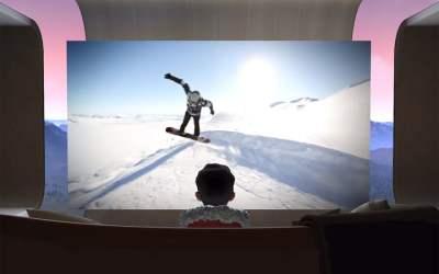 Estudio «Televidente» de Consumo Audiovisual en España
