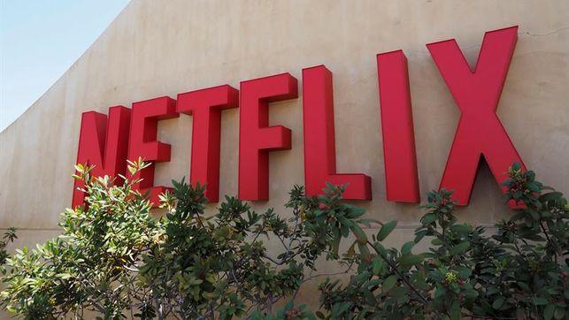 Netflix abrirá su primer centro europeo de producción en Madrid