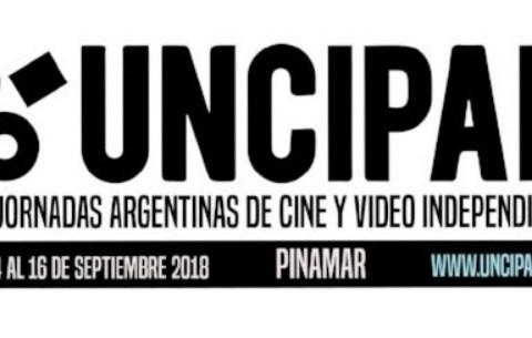 BUENOS CORTOMETRAJES SE PROYECTARON EN UNCIPAR