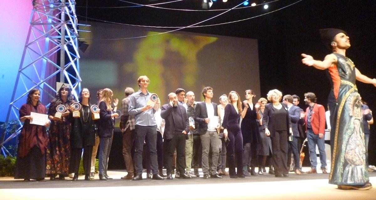 """56ª Festival de Gijón """"FICX"""" """"El compromiso con el Cine independiente""""  por Jairo cruz silva"""