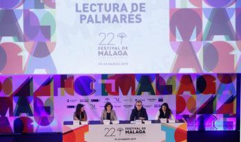 Anotaciones a la última edición de Málaga