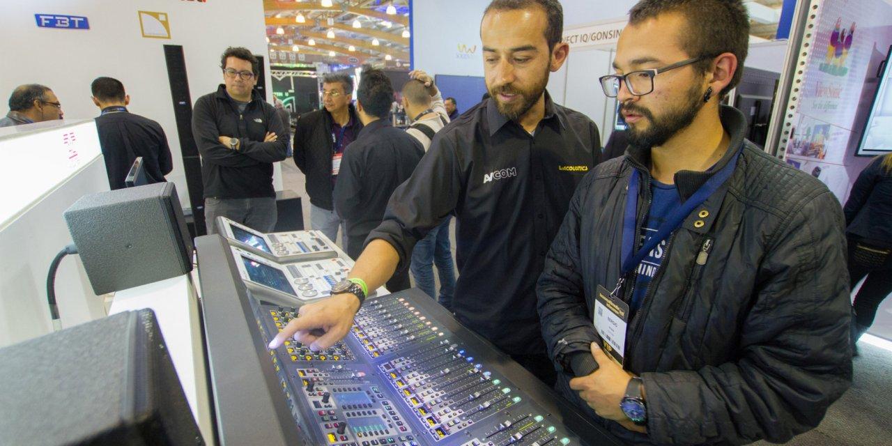 Convergencia digital, ¿impulso o amenaza para la radio?