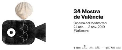 Mostra de Valencia: una semana que sabe a poco