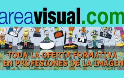 Presentamos una plataforma de orientación profesional del sector audiovisual