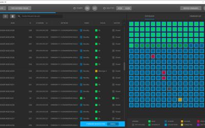 Christie lanza nuevas soluciones de software gratuito para monitorizar y alinear proyectores con toda facilidad