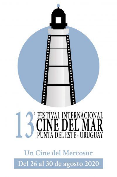 FESTIVAL DE CINE DEL MAR EN URUGUAY