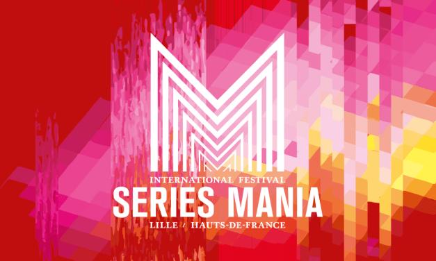 Series Mania abre la convocatoria para participar en pitchings orientados a promover coproducciones internacionales