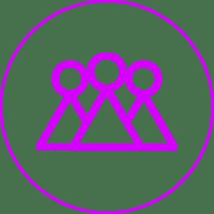 Nace Acción Mujeres: Primer directorio de organizaciones y colectivas que trabajan en pro de la equidad de género en el cine y la TV en Iberoamérica