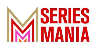 SERIESMANIA-FORUM busca proyectos de series