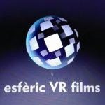 Foto del perfil de Esferic VR films