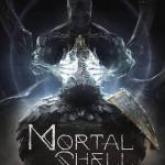 mortal shell portada