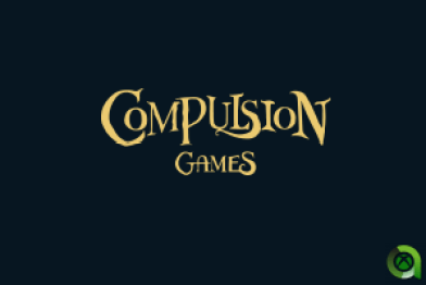 Compulsion Games estudio de desarrollo de Microsoft