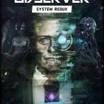 The Observer System Redux