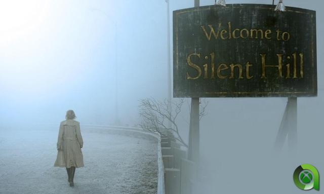 silent-hill-pelicula