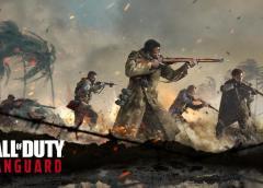 Call of Duty: Vanguard presentan los zombies en un nuevo trailer