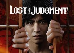 Nuevo vídeo de Lost Judgment muestra su combate