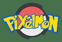 Loja de Itens - Pixelmon