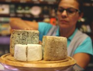 cheeses-in-spain
