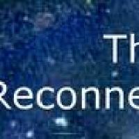 O Livro The Reconnection®
