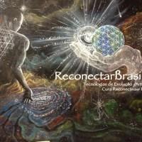 Consultório Reconectar Brasil