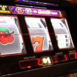 空気階段もぐらがクズ過ぎてギャンブルの借金700万!妻子とも別居?