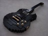 beautiful-guitar-20
