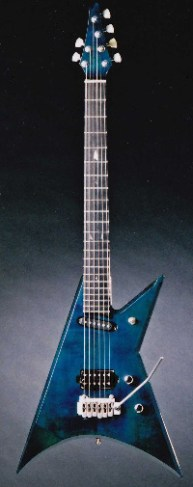 cone-head-guitar