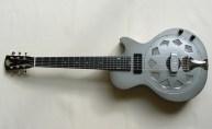 guitar_electro2