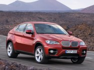 bmw-x6-sports-activity-coupe-2008-706125