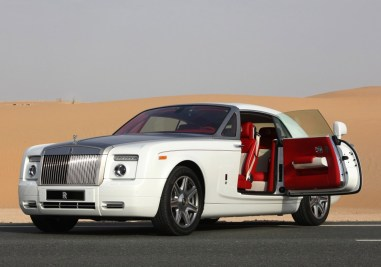 Rolls-Royce-Phantom-Coupe-Shaheen-1