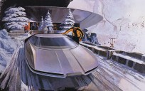 Syd_Mead_Alpine_Retreat