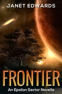 frontier-complete