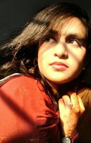 Sadiya Rose