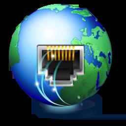 transmit information with almost zero power