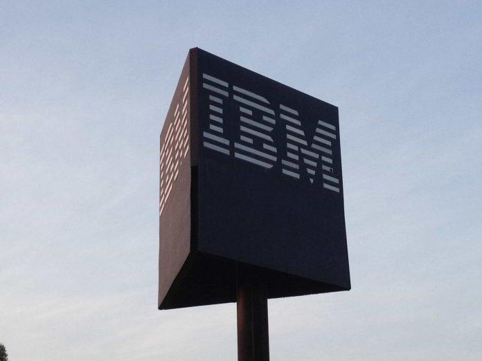 IBMOpen Liberty project