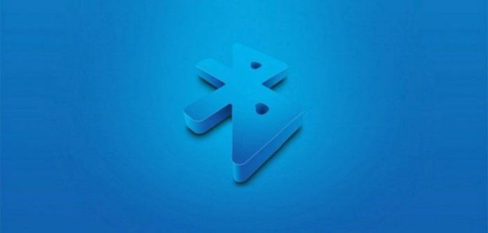 BlueBorne Malware Hacks smartphone in seconds
