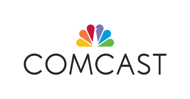Comcast launches new SD-WAN